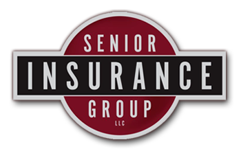 Senior Insurance Group
