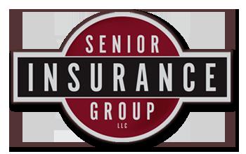 Senior Insurance group